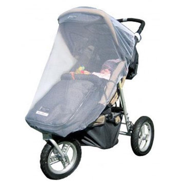 Dream Baby Stroller Insect Netting