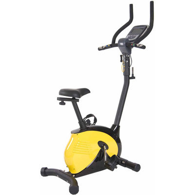 Body Flex Game Rider Upright Bike