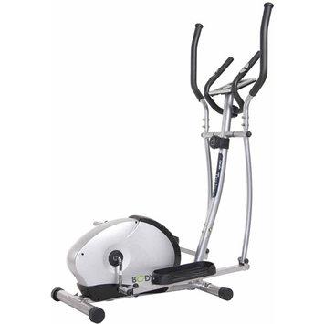 Hupa International Inc Body Champ Body Rider BR1680 Magnetic Elliptical Trainer
