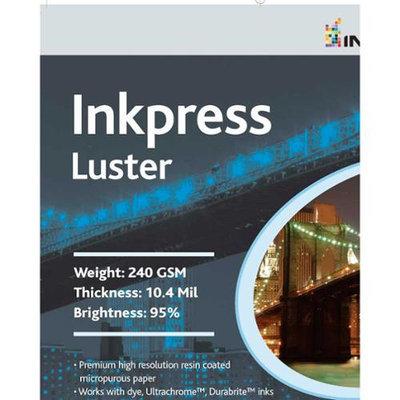 Inkpress Inkjet Paper