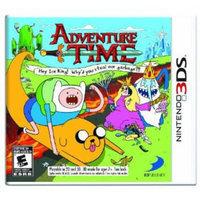 Nintendo 3DS 2 For $30 Value Game Bundle