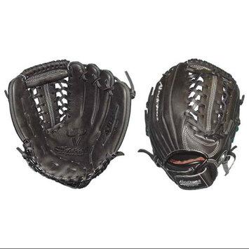 Akadema AJB74 Fastpitch Series Softball Glove, 12