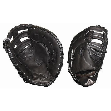 Akadema AJJ254ProSoft Series Glove (Right, 12.5