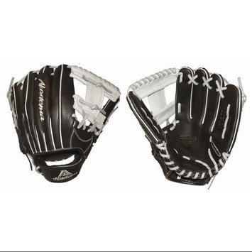 Akadema AFL 211 11.5 in Infield Baseball Glove