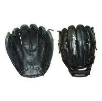 Akadema ABX 00 Ambidextrous 12 inch Baseball Glove