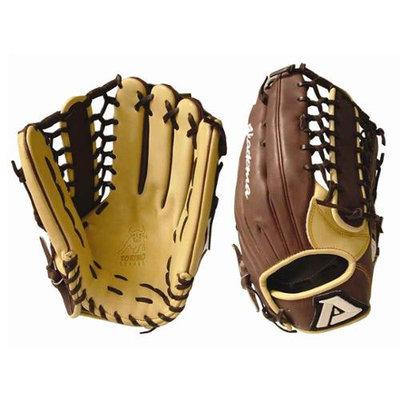 Akadema ADV33 Torino Series 12.75 Inch Baseball Glove