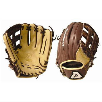 Akadema AJM4 Torino Series Glove, 11.75