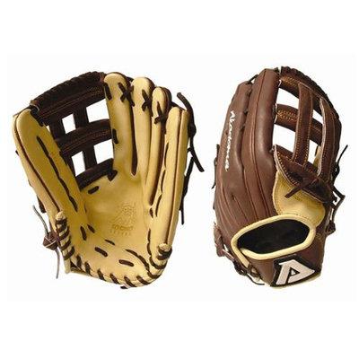 Akadema ACM39 Torino Series 12.75 Baseball Glove