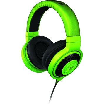 Razer Usa RZ12-00870100-R3U1 Kraken Analog Music And Gaming Accs Headphones