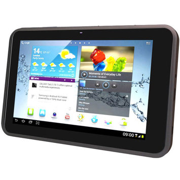 Iview 792TPC 7 Dual Camera, Bandwidth 2G/3G Cellphone, GPS, Capacitive