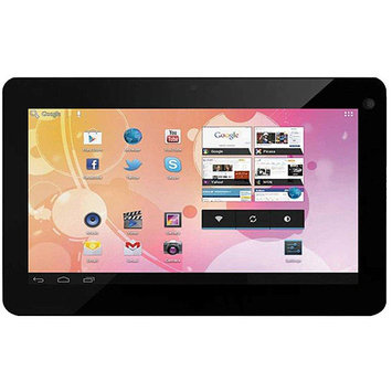 iView 8G 9-Inch Tablet
