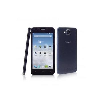 iVIEW SupraMini M45 2G/3G Phablet