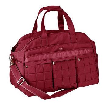 Lug USA Airbus Weekender Bag