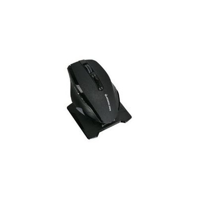 Iogear, Inc. KALIBER GAMING CHIMERA M2 7BTN USB/WL DUAL MODE OPTICAL MOUSE