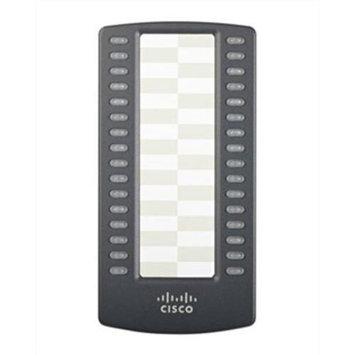 Cisco SPA500S 32 button attendant console