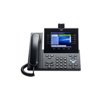 Cisco Cp-89/9900-Hs-Cl= Spare Slimli