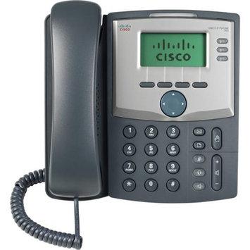 Cisco SPA 303 3-LINE IP PHONE SPA303-G1