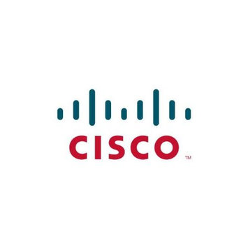 Cisco 1PORT 1/10GBE/FC-PORT ESD FOR LICS