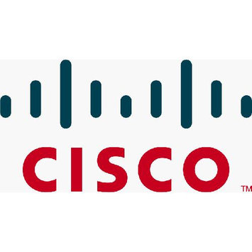 Irecord Cisco 480GB 2.5 Internal Solid State Drive - Sata (ucs-sd480g0ks2-ev-)