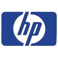 Hewlett Packard 72GB 300MBps SAS 300 Internal Hard Drive