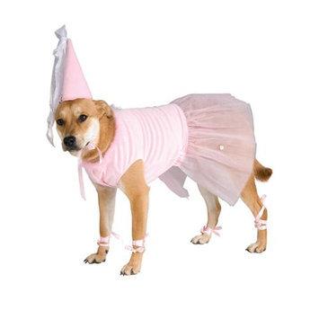 Rubies Costume Company Princess Dog Costume