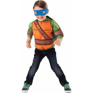 Nickelodeon Teenage Mutant Ninja Turtles Muscle Chest Set