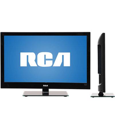 RCA 24