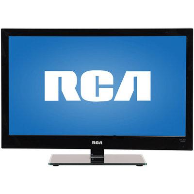RCA LED24C45RQD 24