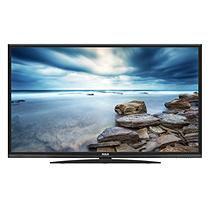 28in RCA LED HDTV