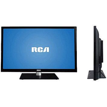 RCA 32