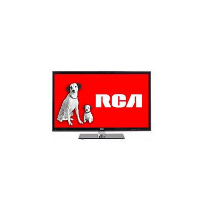 RCA 46