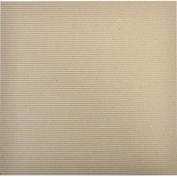 Kaisercraft Corrugated Cardboard Sheets 12