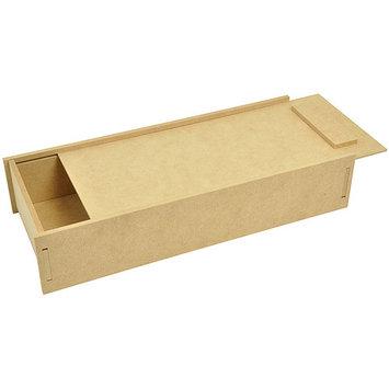 Kaisercraft Pencil Box