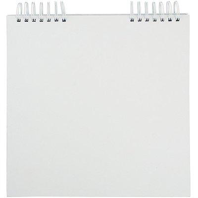 Kaisercraft Blank Calendar 12