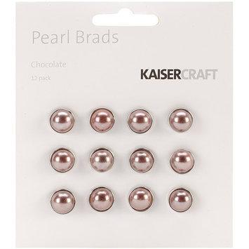 Kaiser Craft Kaisercraft CS143 Confetti Clear Stamps 6.25 in. X4 in. - 16cm X 10cm