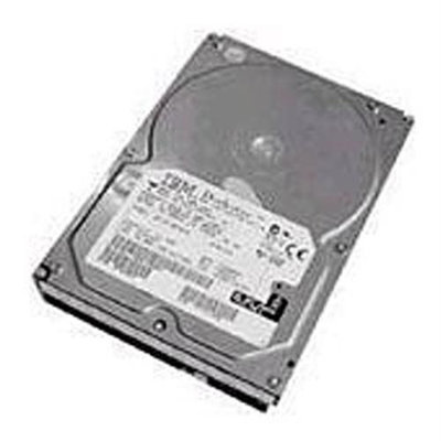 Lenovo IBM 300GB SAS Internal Hard Drive -Retail