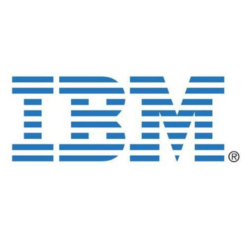 IBM 44W2244 600GB Internal Hard Drive