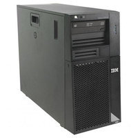 Lenovo IBM Computer Accessory Kit