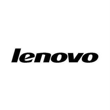 Lenovo ServeRAID M5100 Series 2GB Flash/RAID 5 Upgrade