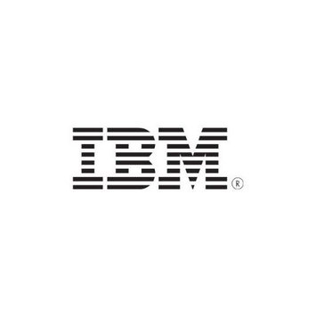 Ibm Lenovo 200GB 2.5 Internal Solid State Drive - Sas (00mj154)