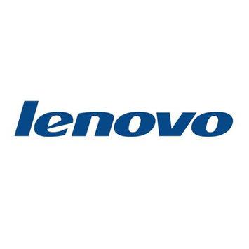 Lenovo 3M SAS CABLE SAS HD TO MSAS HD