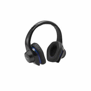 Denon AH-D400 Urban Raver Over-Ear Headphones