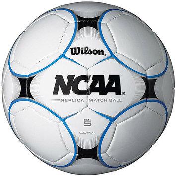 Wilson Sports Copia Due Soccer Ball Size 4 WTE9310ID04