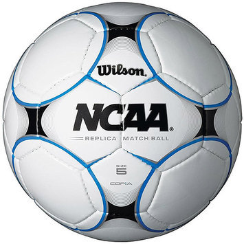 Wisconsn Discount St Wilson Sports Copia Due Soc. Ball Sz.3