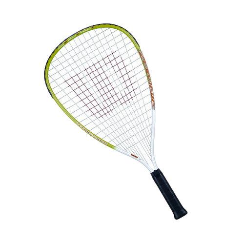 Wilson Zombie Racquetball Racket