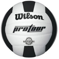 WILSON Pro Tour Indoor Volleyball