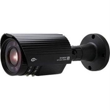 Kt & C Co.,ltd KT & C KPC-N751NUB Surveillance Camera - Color, Monochrome