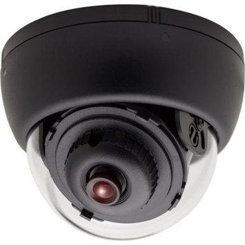 Kt & C Co.,ltd KT & C Surveillance Camera - Color - Board Mount