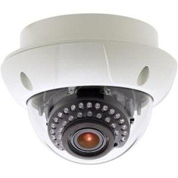 Kt & C Co.,ltd KT & C VNE101NUV Surveillance Camera - Color, Monochrome
