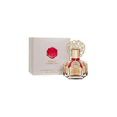 Vince Camuto Eau De Parfume Spray for Women